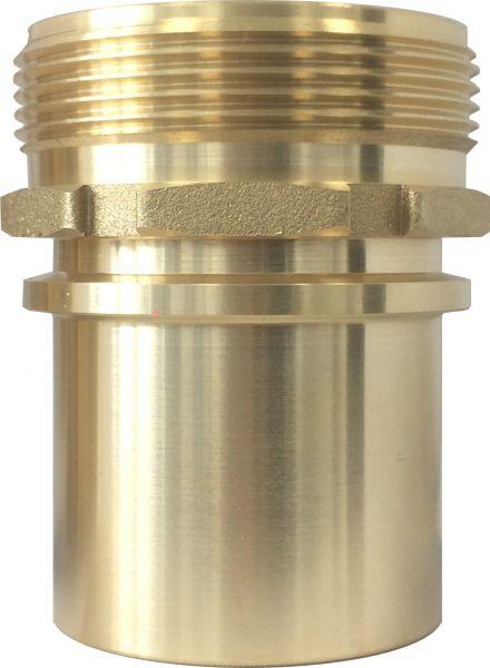 SMBR50 (2)