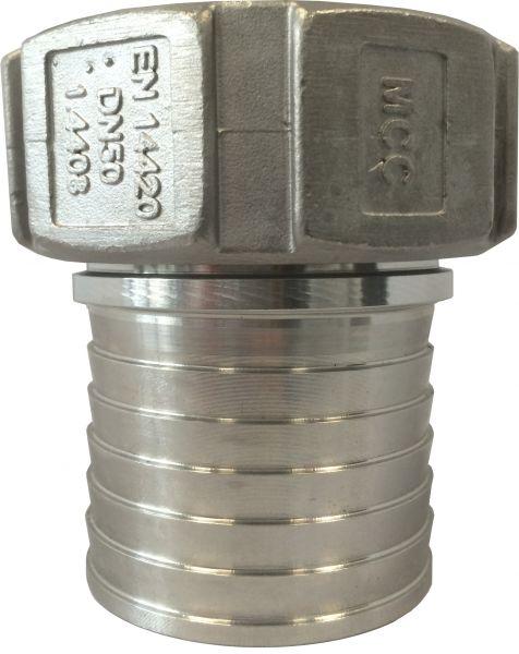 SFSS50S (2)