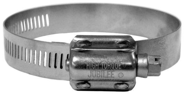 JubileeHighTorque