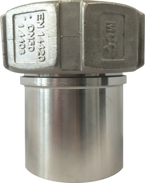SFSS50 (2)
